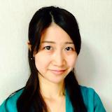 avatar_suenaga