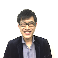 avatar_suzuki