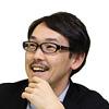avatar_akiyama