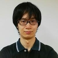 avatar_uetsuji