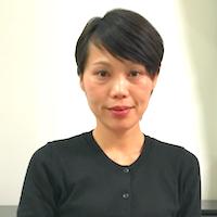 avatar_hishiyama