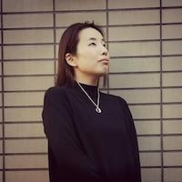 avatar_oguma