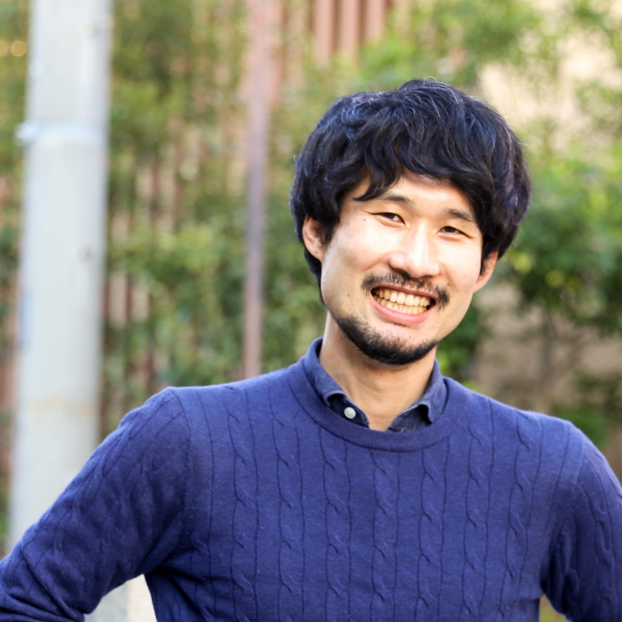 avatar_murakami