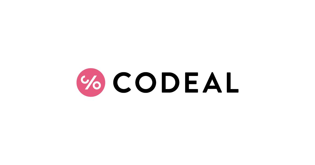 働くをもっと自由に。即戦力IT人材採用ならCODEAL(コデアル)