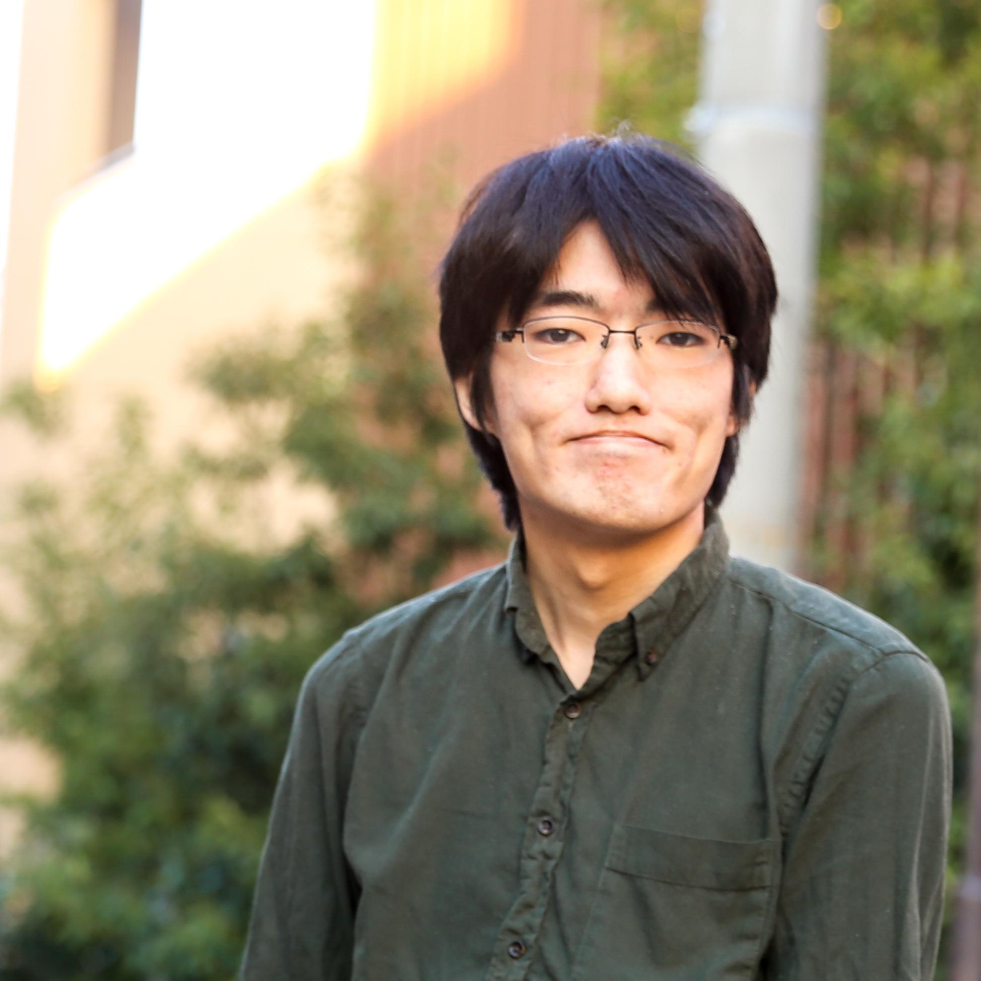 avatar_kimura