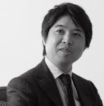 avatar_iwasaki