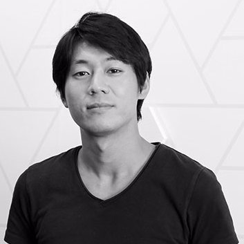 avatar_tsubota