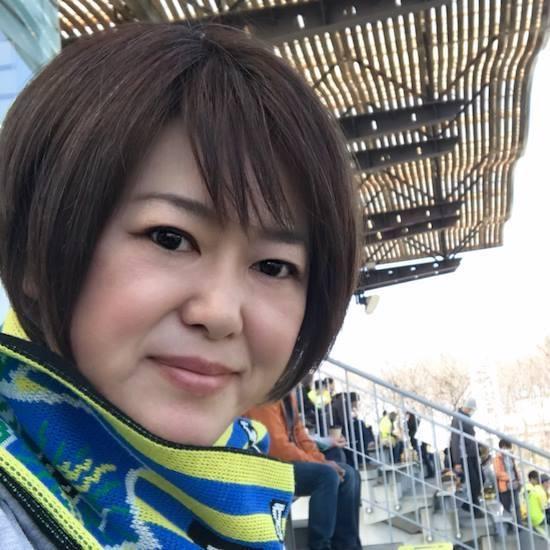 avatar_eto